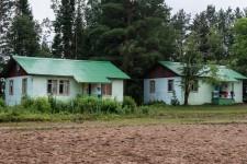 shitov-3
